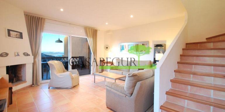 ref-1187-vente-maison-vue-mer-sa-riera-centre-casabegur-costa-brava-villas-acheter-5