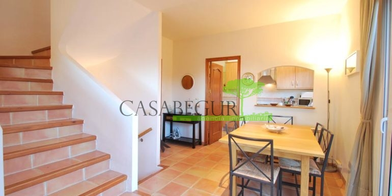 ref-1187-vente-maison-vue-mer-sa-riera-centre-casabegur-costa-brava-villas-acheter-7