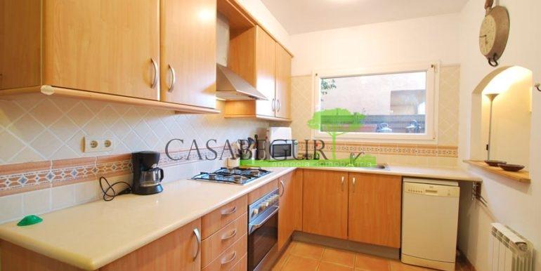 ref-1187-vente-maison-vue-mer-sa-riera-centre-casabegur-costa-brava-villas-acheter-8