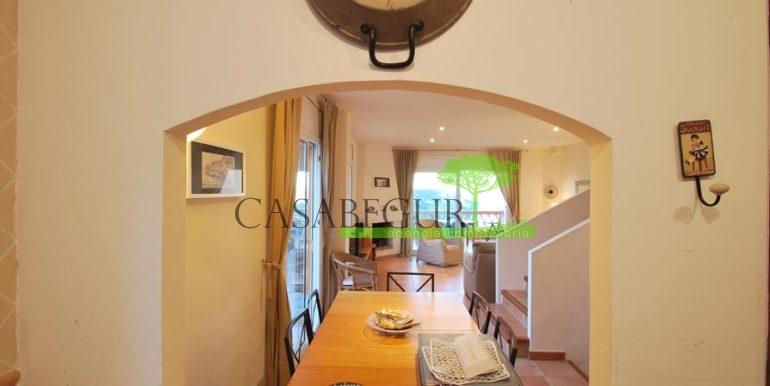 ref-1187-vente-maison-vue-mer-sa-riera-centre-casabegur-costa-brava-villas-acheter-9
