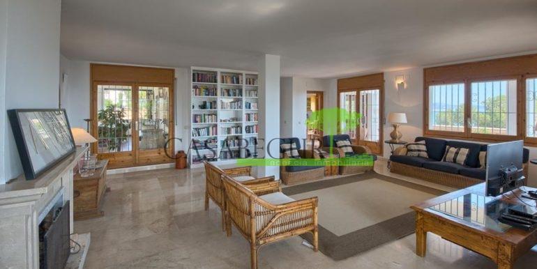 ref-1190-vente-maison-villa-sa-punta-vue-mer-piscine-plage-del-raco-casabegur-costa-brava-10