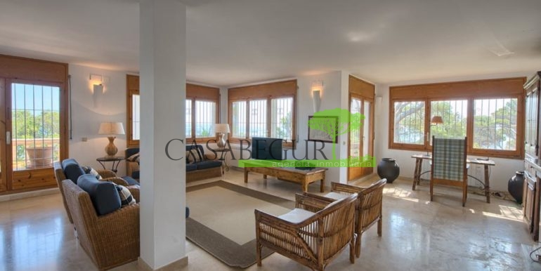 ref-1190-vente-maison-villa-sa-punta-vue-mer-piscine-plage-del-raco-casabegur-costa-brava-11