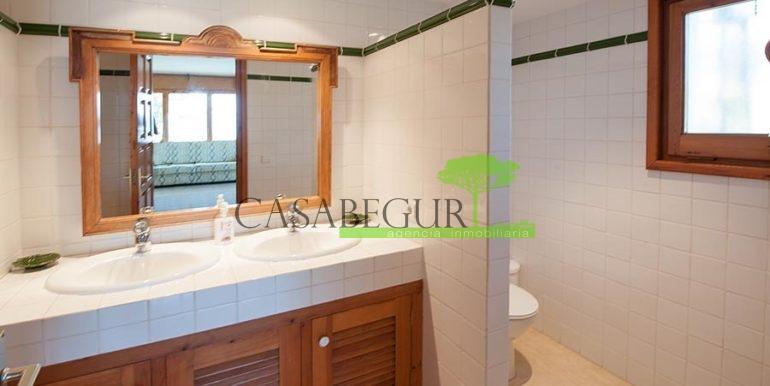 ref-1190-vente-maison-villa-sa-punta-vue-mer-piscine-plage-del-raco-casabegur-costa-brava-12