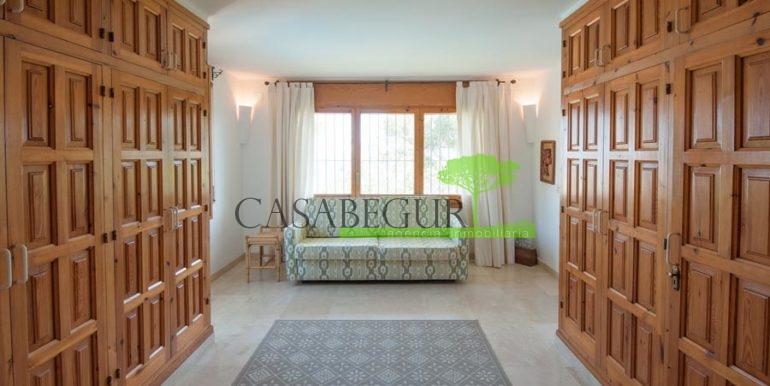 ref-1190-vente-maison-villa-sa-punta-vue-mer-piscine-plage-del-raco-casabegur-costa-brava-13