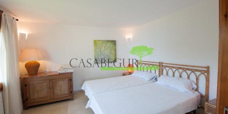 ref-1190-vente-maison-villa-sa-punta-vue-mer-piscine-plage-del-raco-casabegur-costa-brava-14