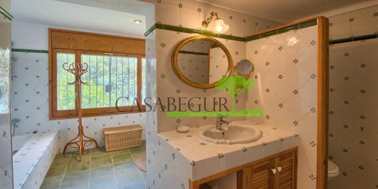 ref-1190-vente-maison-villa-sa-punta-vue-mer-piscine-plage-del-raco-casabegur-costa-brava-15