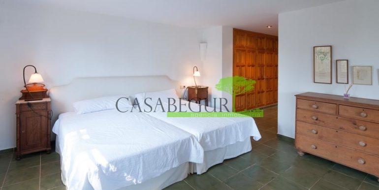 ref-1190-vente-maison-villa-sa-punta-vue-mer-piscine-plage-del-raco-casabegur-costa-brava-17