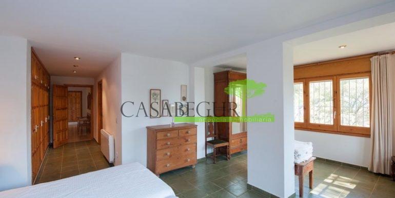 ref-1190-vente-maison-villa-sa-punta-vue-mer-piscine-plage-del-raco-casabegur-costa-brava-18