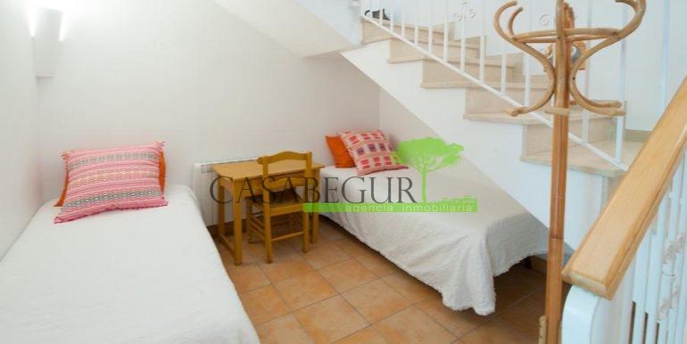 ref-1190-vente-maison-villa-sa-punta-vue-mer-piscine-plage-del-raco-casabegur-costa-brava-20