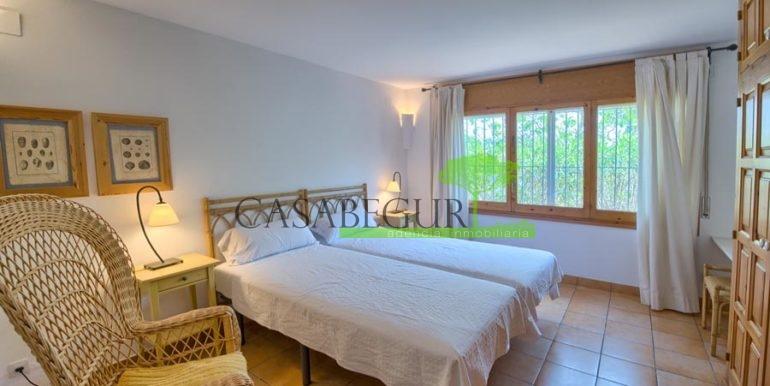 ref-1190-vente-maison-villa-sa-punta-vue-mer-piscine-plage-del-raco-casabegur-costa-brava-22