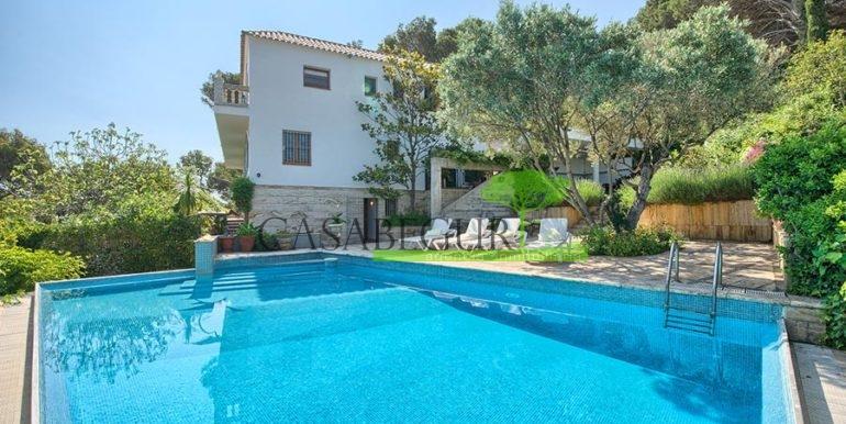 ref-1190-vente-maison-villa-sa-punta-vue-mer-piscine-plage-del-raco-casabegur-costa-brava-23