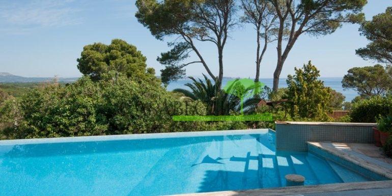 ref-1190-vente-maison-villa-sa-punta-vue-mer-piscine-plage-del-raco-casabegur-costa-brava-25