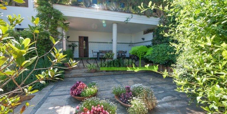 ref-1190-vente-maison-villa-sa-punta-vue-mer-piscine-plage-del-raco-casabegur-costa-brava-26