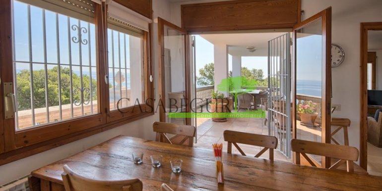 ref-1190-vente-maison-villa-sa-punta-vue-mer-piscine-plage-del-raco-casabegur-costa-brava-6