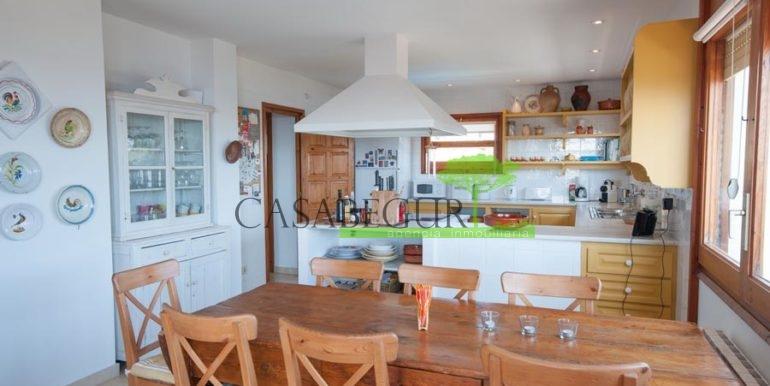 ref-1190-vente-maison-villa-sa-punta-vue-mer-piscine-plage-del-raco-casabegur-costa-brava-7