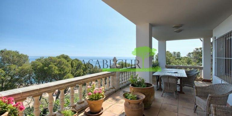 ref-1190-vente-maison-villa-sa-punta-vue-mer-piscine-plage-del-raco-casabegur-costa-brava-8