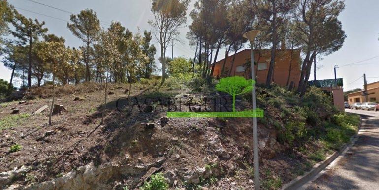 ref-1198-venta-terreno-residencial-begur-soleado-vistas-montañas-casabegur-0