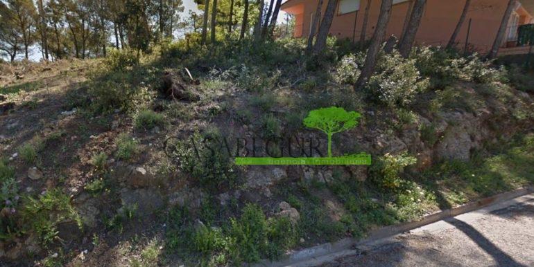 ref-1198-venta-terreno-residencial-begur-soleado-vistas-montañas-casabegur-1