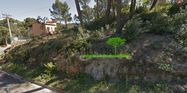 ref-1198-venta-terreno-residencial-begur-soleado-vistas-montañas-casabegur-2