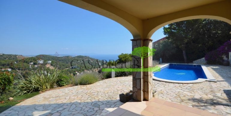 ref-1200-sale-house-sa-tuna-sea-views-la-borna-big-plot-costa-brava-casabegur-13
