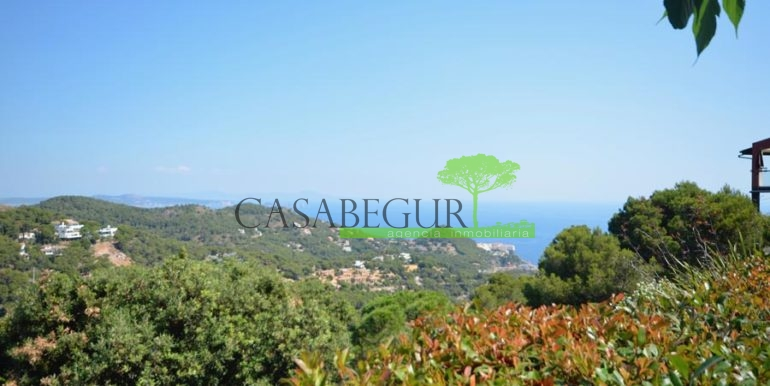 ref-1200-sale-house-sa-tuna-sea-views-la-borna-big-plot-costa-brava-casabegur-15