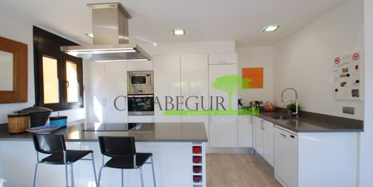 ref-1201-vente-maison-villa-sa-riera-propriete-begur-vue-mer-plage-costa-brava-casabegur-ventas-compra-10