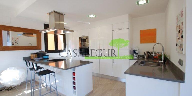 ref-1201-vente-maison-villa-sa-riera-propriete-begur-vue-mer-plage-costa-brava-casabegur-ventas-compra-11