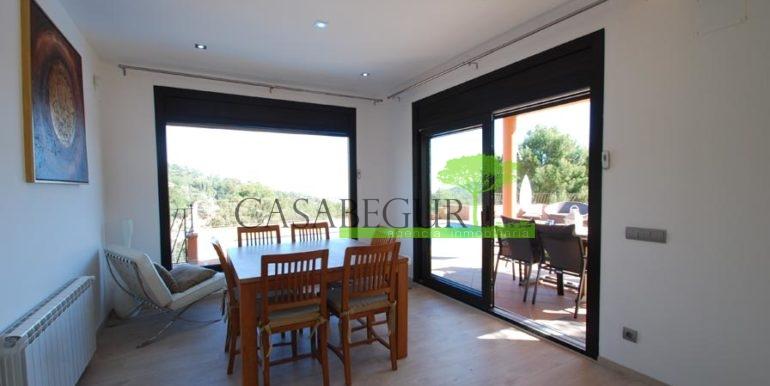 ref-1201-vente-maison-villa-sa-riera-propriete-begur-vue-mer-plage-costa-brava-casabegur-ventas-compra-14