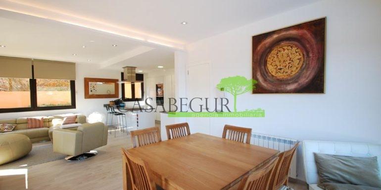 ref-1201-vente-maison-villa-sa-riera-propriete-begur-vue-mer-plage-costa-brava-casabegur-ventas-compra-15