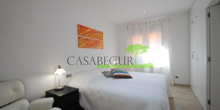 ref-1201-vente-maison-villa-sa-riera-propriete-begur-vue-mer-plage-costa-brava-casabegur-ventas-compra-16