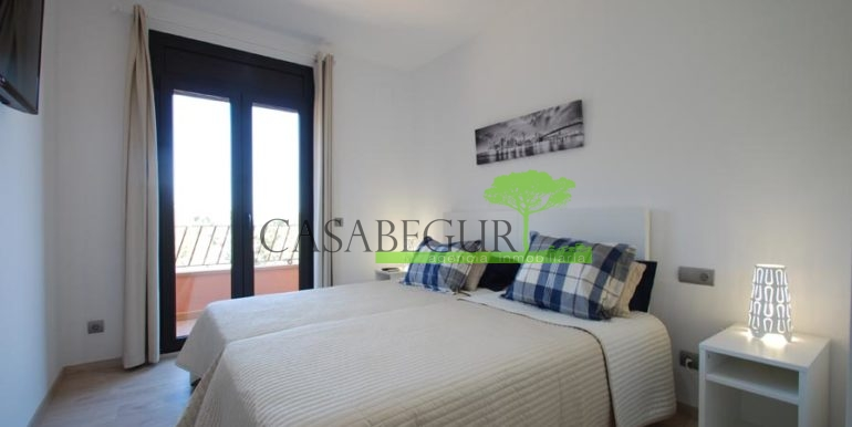 ref-1201-vente-maison-villa-sa-riera-propriete-begur-vue-mer-plage-costa-brava-casabegur-ventas-compra-18