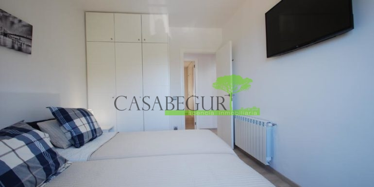 ref-1201-vente-maison-villa-sa-riera-propriete-begur-vue-mer-plage-costa-brava-casabegur-ventas-compra-19