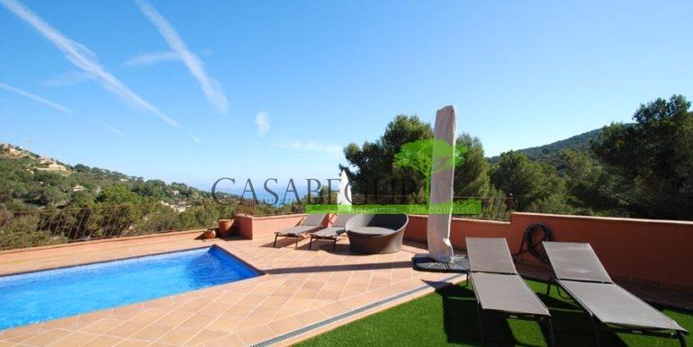 ref-1201-vente-maison-villa-sa-riera-propriete-begur-vue-mer-plage-costa-brava-casabegur-ventas-compra-2
