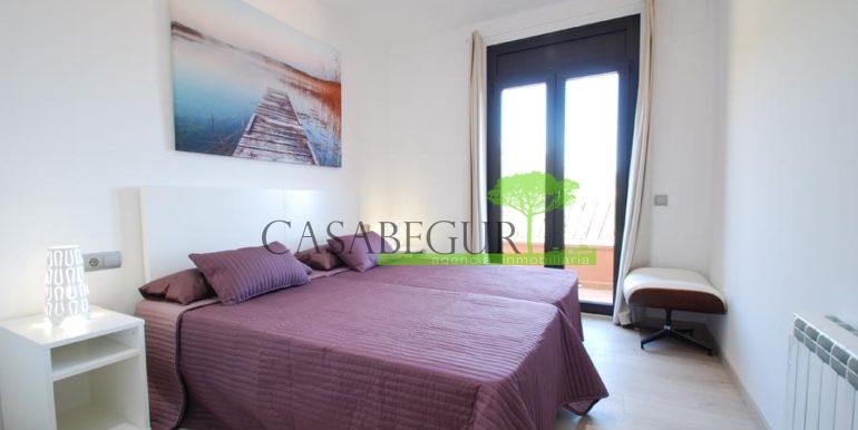 ref-1201-vente-maison-villa-sa-riera-propriete-begur-vue-mer-plage-costa-brava-casabegur-ventas-compra-20