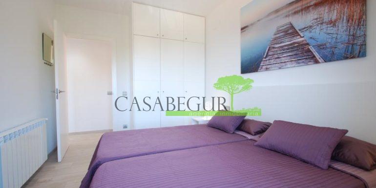 ref-1201-vente-maison-villa-sa-riera-propriete-begur-vue-mer-plage-costa-brava-casabegur-ventas-compra-21