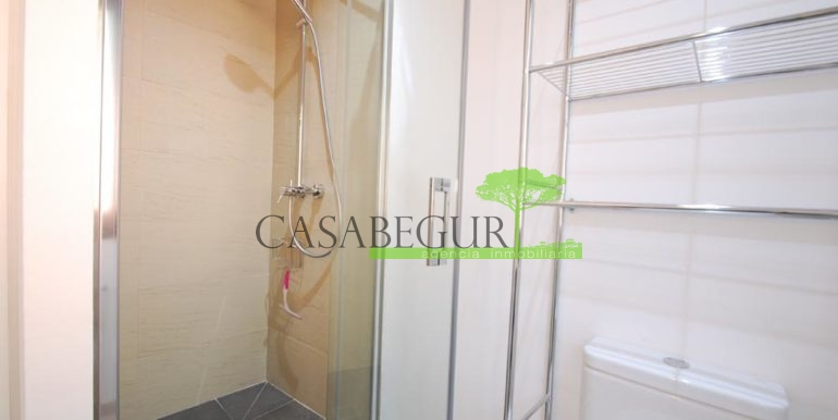 ref-1201-vente-maison-villa-sa-riera-propriete-begur-vue-mer-plage-costa-brava-casabegur-ventas-compra-23