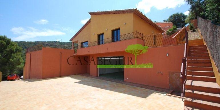 ref-1201-vente-maison-villa-sa-riera-propriete-begur-vue-mer-plage-costa-brava-casabegur-ventas-compra-25