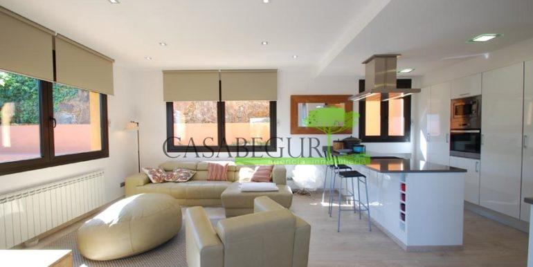 ref-1201-vente-maison-villa-sa-riera-propriete-begur-vue-mer-plage-costa-brava-casabegur-ventas-compra-9