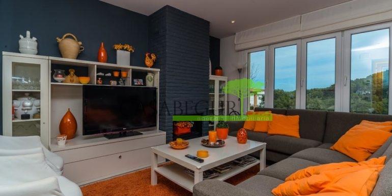 ref-1202-vente-maison-sa-riera-plage-vue-mer-acheter-costa-brava-casabegur-1