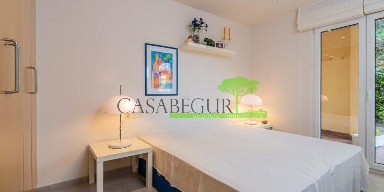 ref-1202-vente-maison-sa-riera-plage-vue-mer-acheter-costa-brava-casabegur-14
