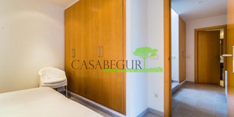 ref-1202-vente-maison-sa-riera-plage-vue-mer-acheter-costa-brava-casabegur-17