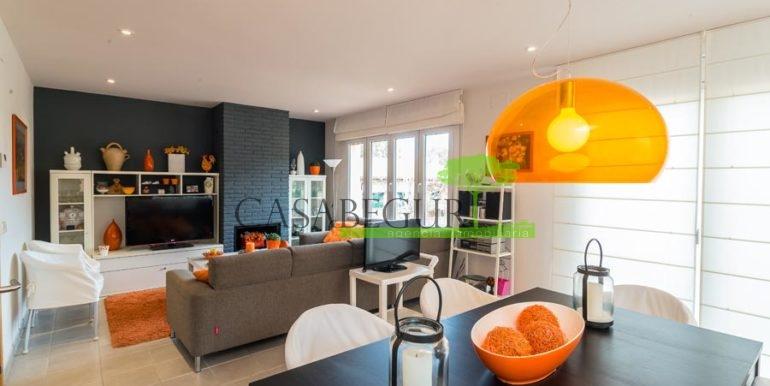 ref-1202-vente-maison-sa-riera-plage-vue-mer-acheter-costa-brava-casabegur-3