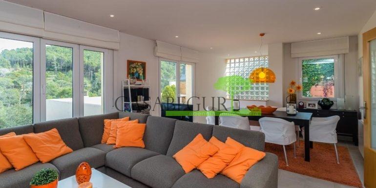 ref-1202-vente-maison-sa-riera-plage-vue-mer-acheter-costa-brava-casabegur-4