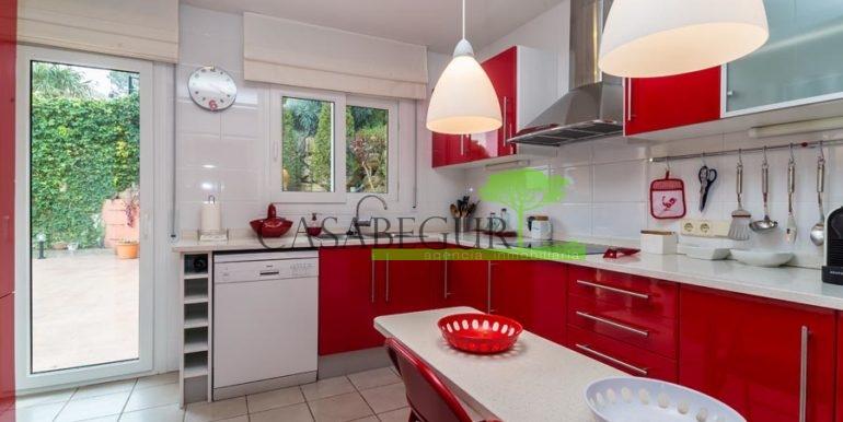 ref-1202-vente-maison-sa-riera-plage-vue-mer-acheter-costa-brava-casabegur-5