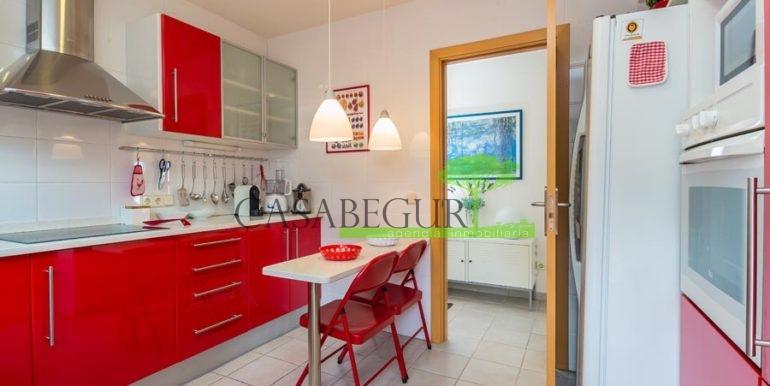 ref-1202-vente-maison-sa-riera-plage-vue-mer-acheter-costa-brava-casabegur-6