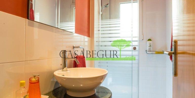 ref-1202-vente-maison-sa-riera-plage-vue-mer-acheter-costa-brava-casabegur-7