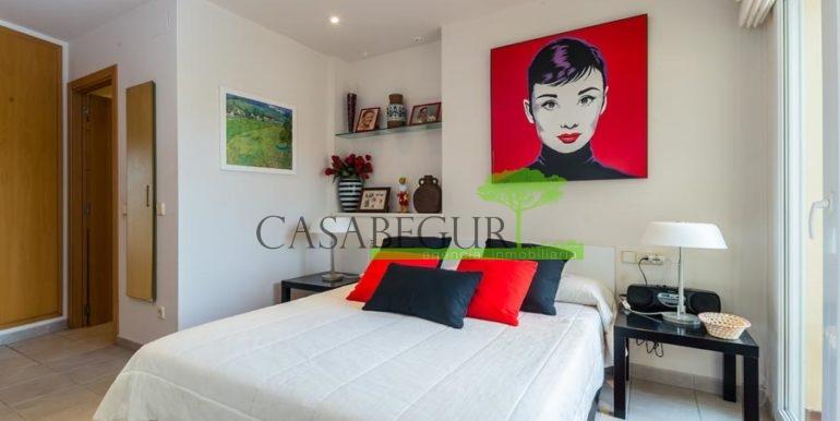 ref-1202-vente-maison-sa-riera-plage-vue-mer-acheter-costa-brava-casabegur-8