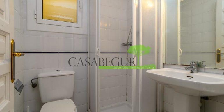 ref-1203-vente-maison-sa-riera-vue-mer-jardin-piscine-sa-riera-santiga-casabegur-costa-brava-vente-villa-1