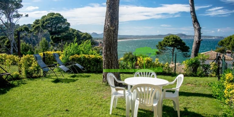 ref-1203-vente-maison-sa-riera-vue-mer-jardin-piscine-sa-riera-santiga-casabegur-costa-brava-vente-villa-13