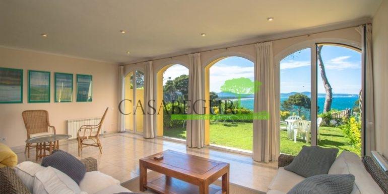 ref-1203-vente-maison-sa-riera-vue-mer-jardin-piscine-sa-riera-santiga-casabegur-costa-brava-vente-villa-16